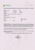 CRCC-29_05_14-P1